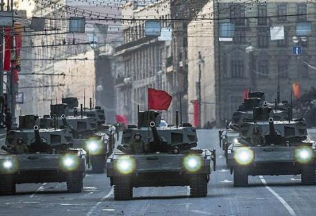 армата, т-14, новый танк, россия, техника, вооружение, армия рф, новости, бронетехника, парад победы, москва,
