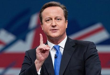 Великобритания, Россия, агрессия, Путин, Кремль, политика, санкции