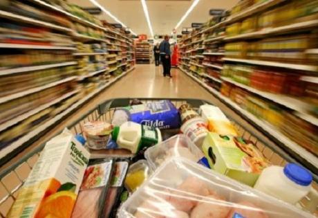 украина, донбасс. крым, киев, продукты, цены