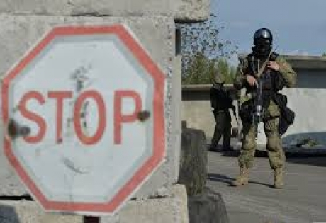 донбасс, ато, порошенко, политика, новости укрианы, восток украины