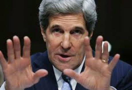 США, Россия, Сирия, намерение, авиаудар, критика