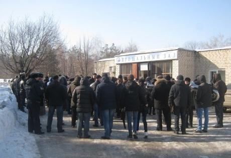 россия, похороны, дебальцево, погибшие