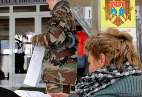 Молдова, парламентские выборы в Молдавии, Россия, политика, евроинтеграция, НАТО, Евросоюз, Путин