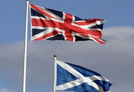Мир, world, Новости Великобритании,Шотландия - референдум