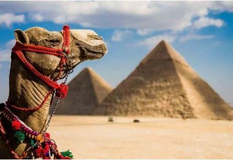 Роуминг от «Киевстар, египет, стоимость, интернет,