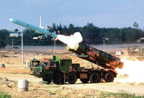 снбо, ракетные комплексы, россия, украина, граница