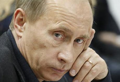 новости России, НАТО, Владимир Путин, Евросоюз, политика