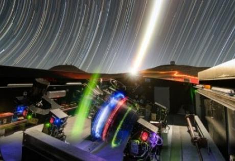 телескоп, экзопланеты, космос, охотники