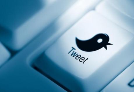 твиттер, хєштєг, JeSuisCharlie, twitter, твит, Charlie Hebdo, теракт