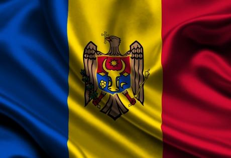данилюк, молдова, приднестровье, путин, сепаратизм, гагаузия