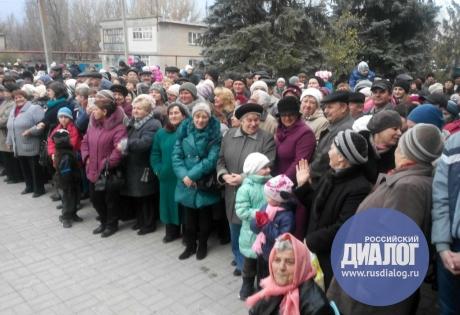 днр, донецк, юго-восток украины, происшествия, донбасс, общество, новости украины