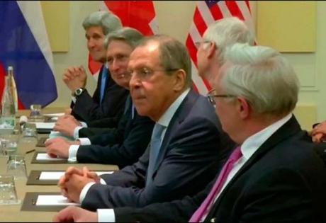 иран, великобритания, сша, обама, политика, соглашение, экономика