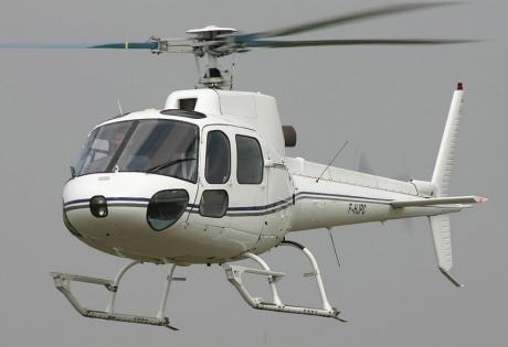 вертолет, франция, украина