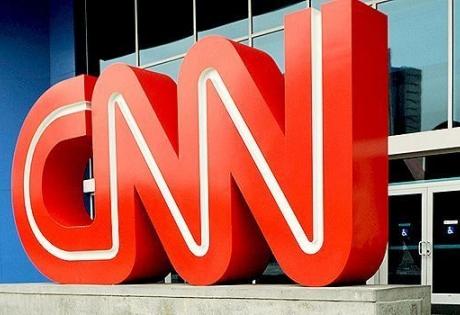 американский телеканал, CNN, вещание, конец света