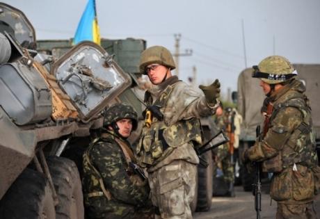 донбасс, днр, лнр, перемирие, политика, общество, новости украины, юго-восток украины, происшествия, армия украины