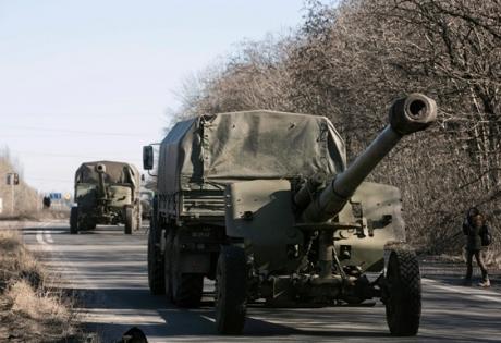 днр, ато, восток украины, донбасс, происшествия, армия украины