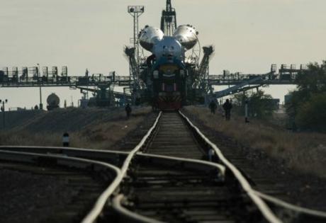 мкс, россия, космос, марс, техника, космонавтика, программа