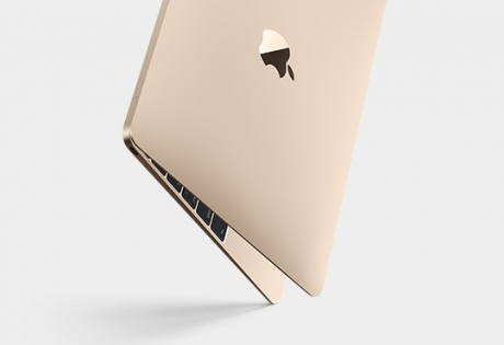 Apple, MacBook, техника