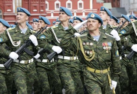 псковский депутат, десантники, погибшие