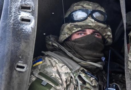 война, война в донбассе, война в украине, донбасс, восток украины, военное положение, режим чс, политика, экономика, мариуполь, донецк