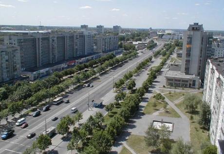 """украина, сумы, автомобили, поджог, редактор портала """"топгород"""""""