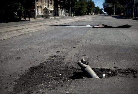 война в украине, военный конфликт, гражданская война, война, война в донбассе, донецк, новости донецка, новости лугаснка, новости киева, правый сектор