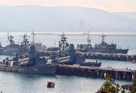 новости россии, вмф россии, армия россии, военно-морская база, арктика