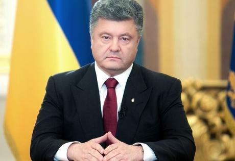 новости украины, год президентства порошенко в украине, 25 мая 2014 выборы в украине, что изменилось в стране за год президентства порошенко